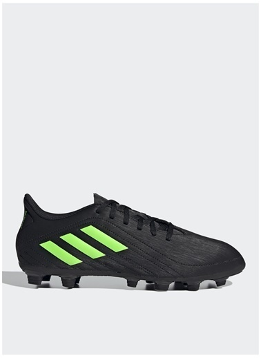 adidas Futbol  Ayakkabısı Renkli